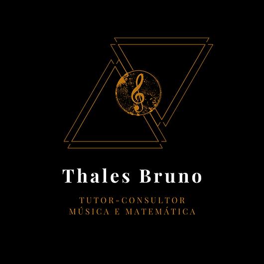 Logo_02 Thales Bruno.png