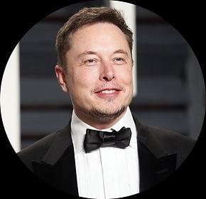 Elon Musk II.jpg
