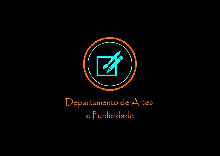 Departamento de Artes e Publicidade do I