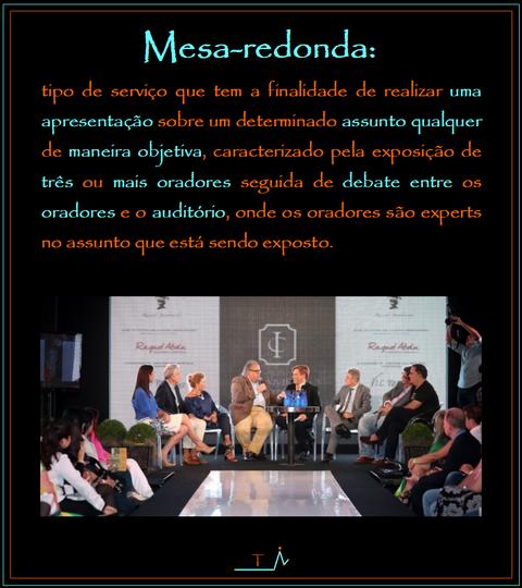 Mesa-Redonda Poster.png