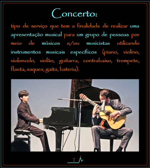 Concerto Poster.png