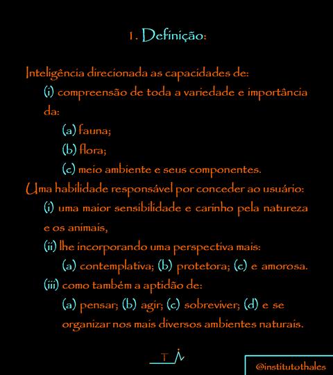 3.0 Cartilha Na.png