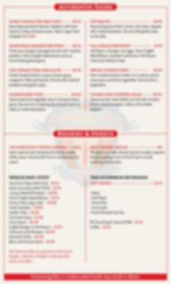 Pompano Menu_Page 3 (1).jpg