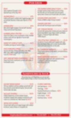 Pompano Menu_Page 1.jpg