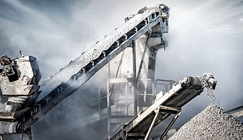 Powder Cement Transportation