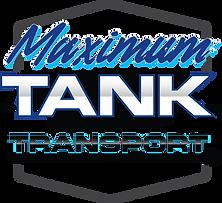MaximumTankTransport_Logo PNG.png