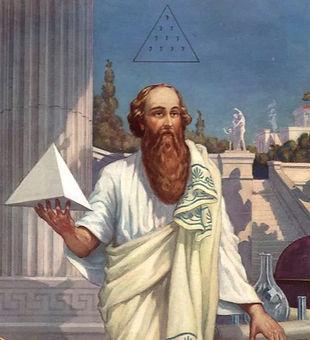 Pythagoras_edited.jpg