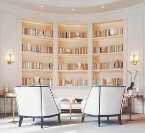 Private client white chairs.jpg