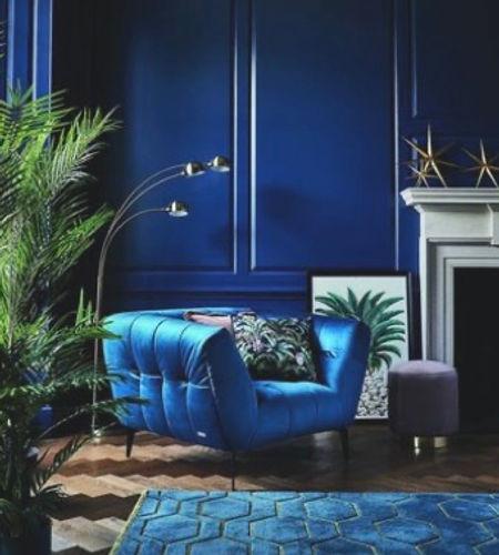 Private client blue chair.jpg