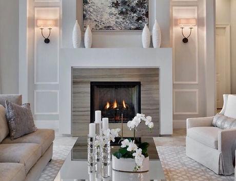 Fireplace%203_edited.jpg