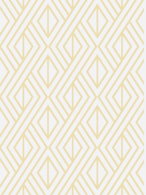 Gold diamond geometric.jpg