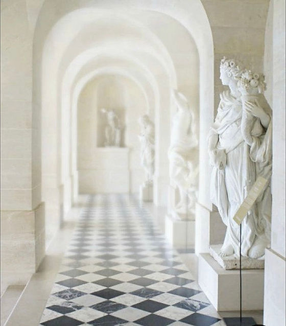 Tiled floor with statues.jpg