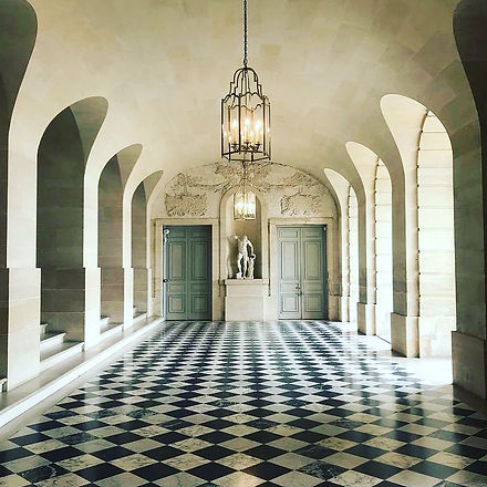 Versailles Hallway.jpg