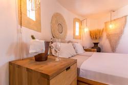 Romatic 360 Suite-Premium Room