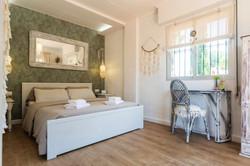 Sunset Suite-Premium Room