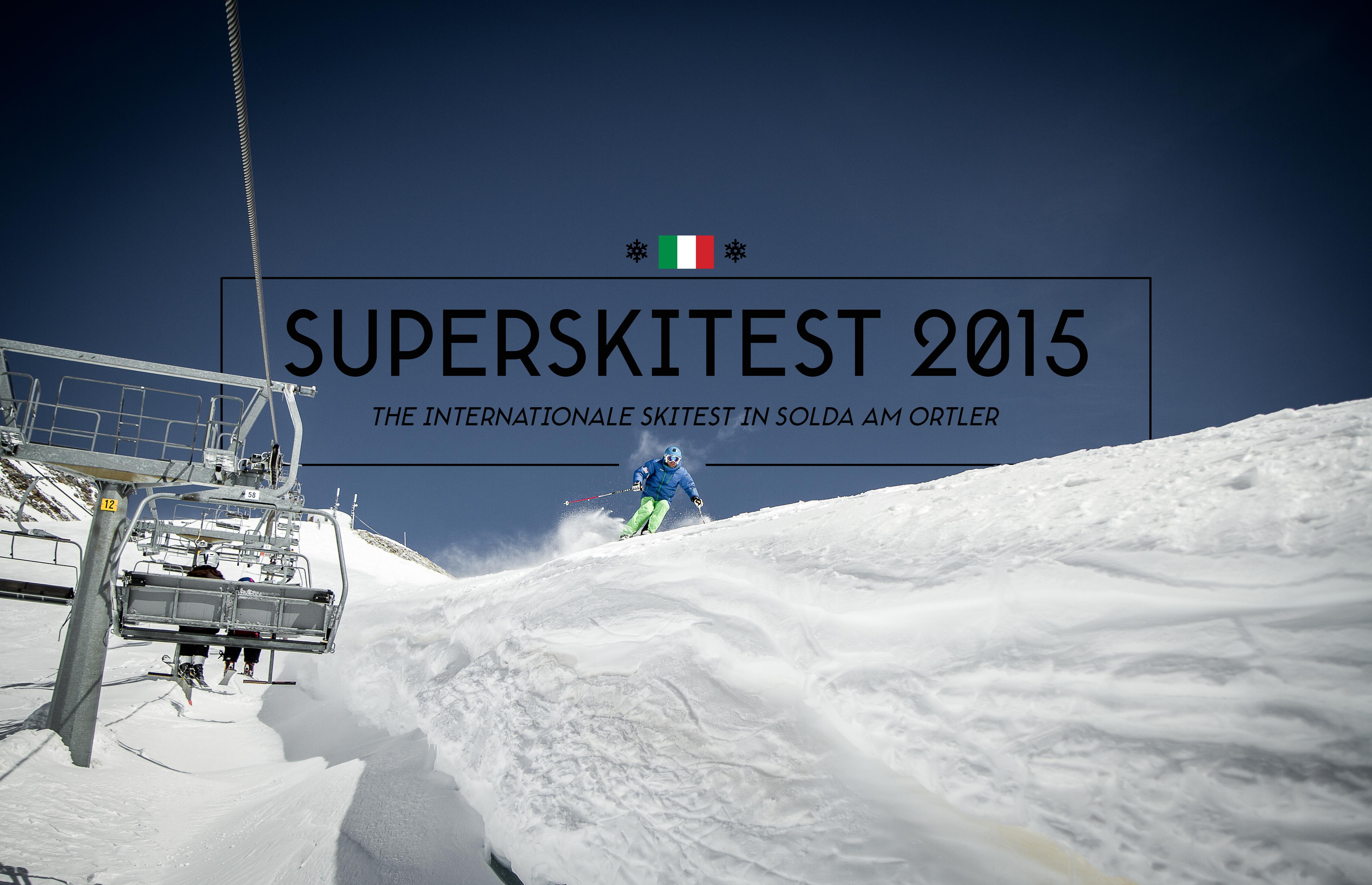 Skitest2015.jpg