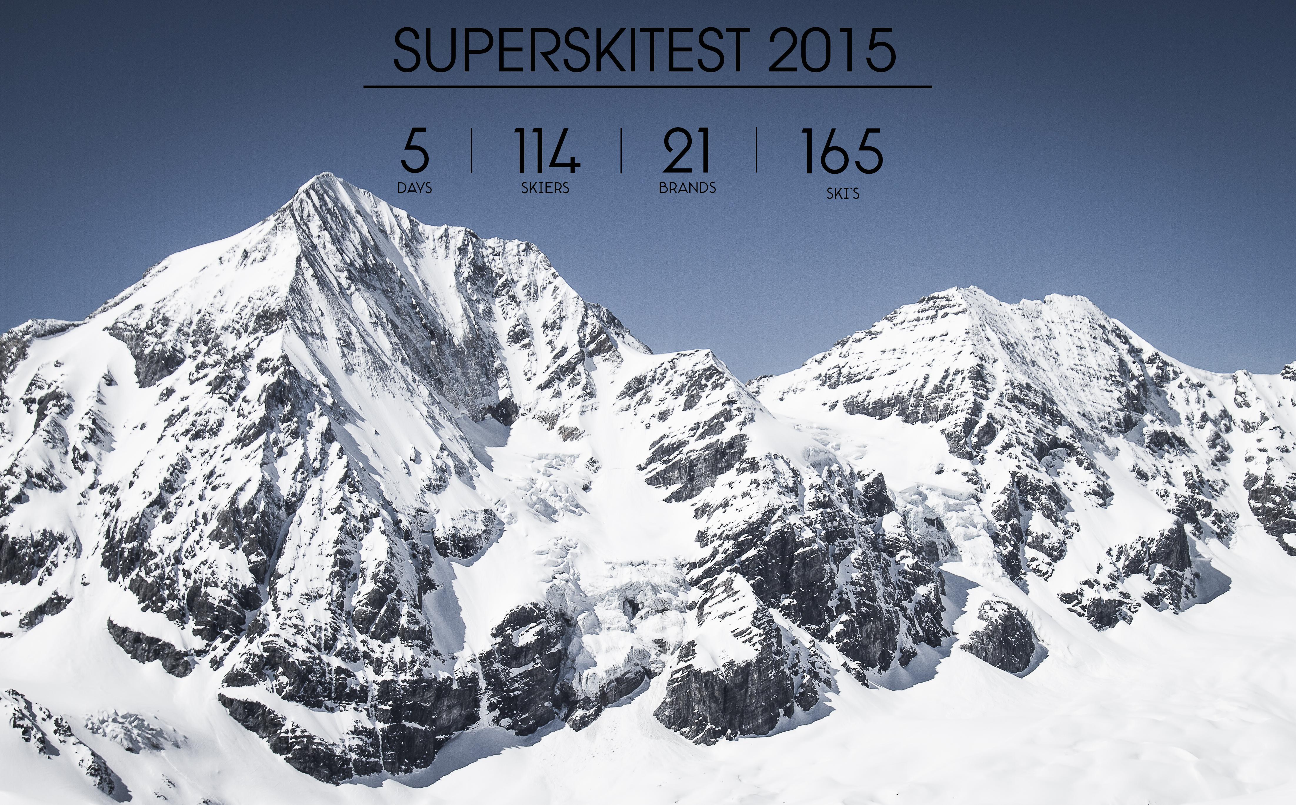 Skitest_3.jpg
