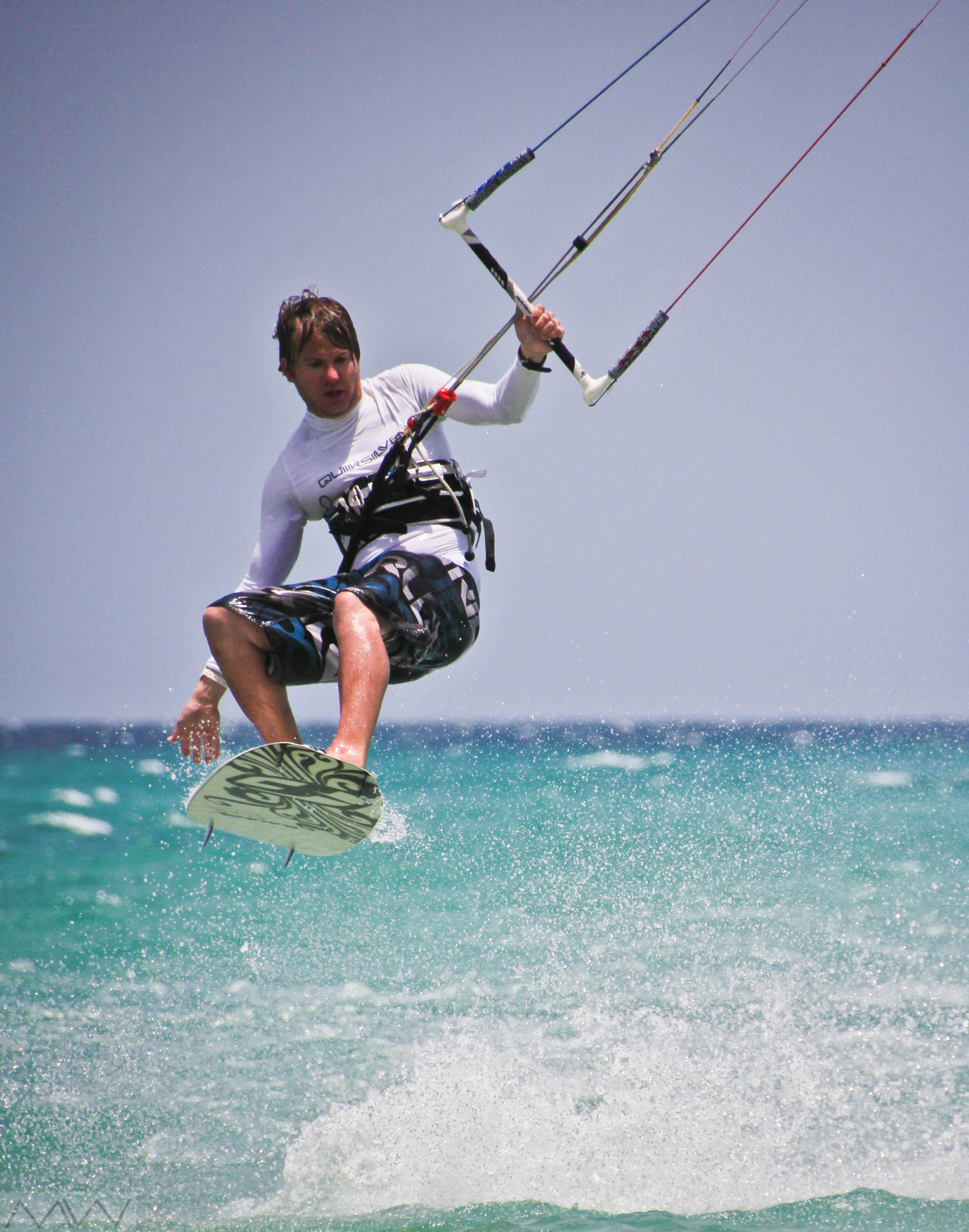 Flickr - Up in Fuerteventura