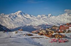 Flickr - Mountain Village