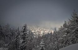 Flickr - Mountain Village in the Sun