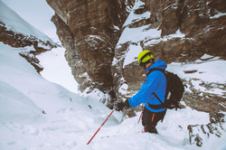 The Alps | St. Spauli