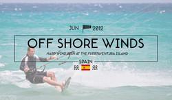 Off Shore.jpg