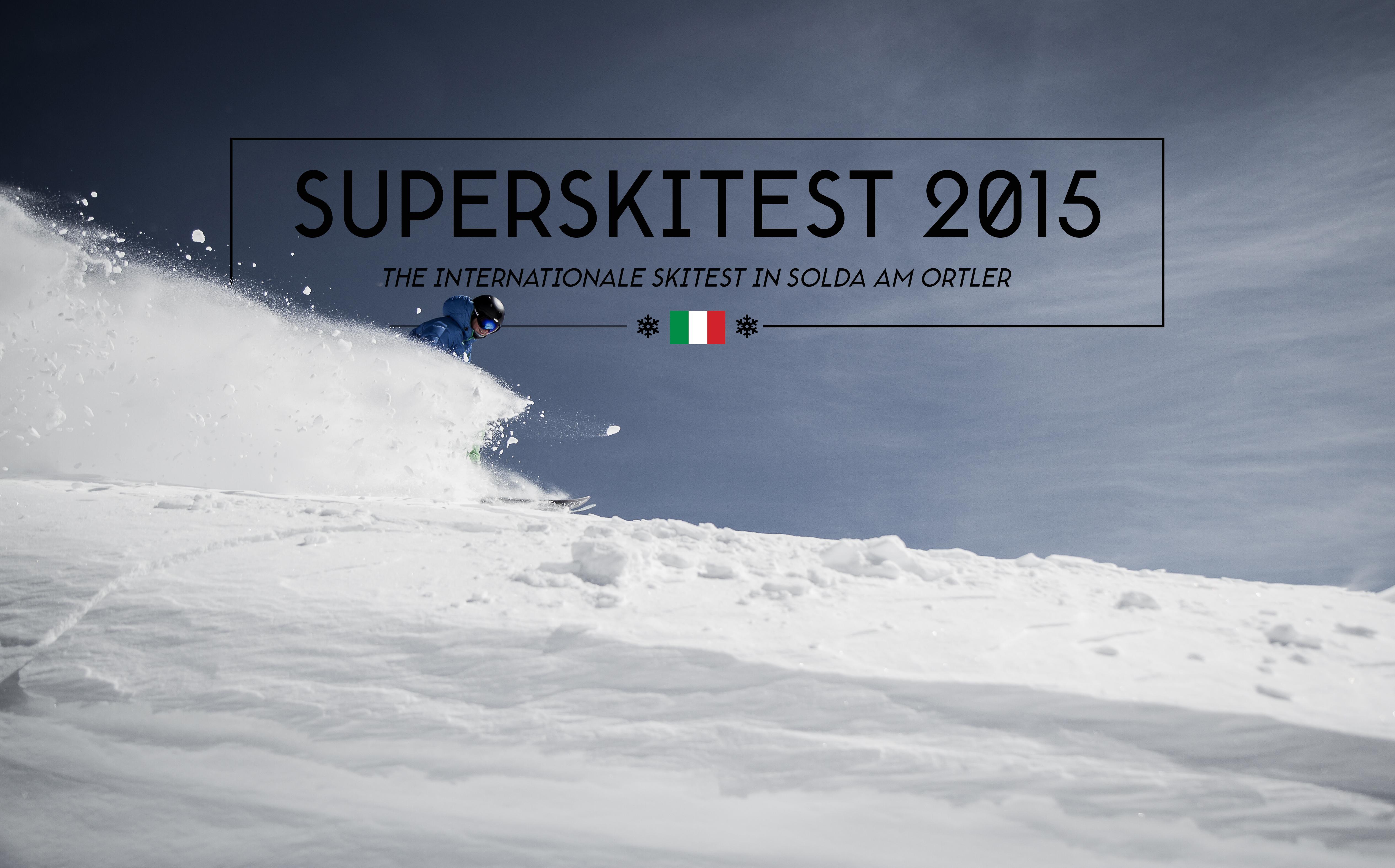 Skitest_2.jpg