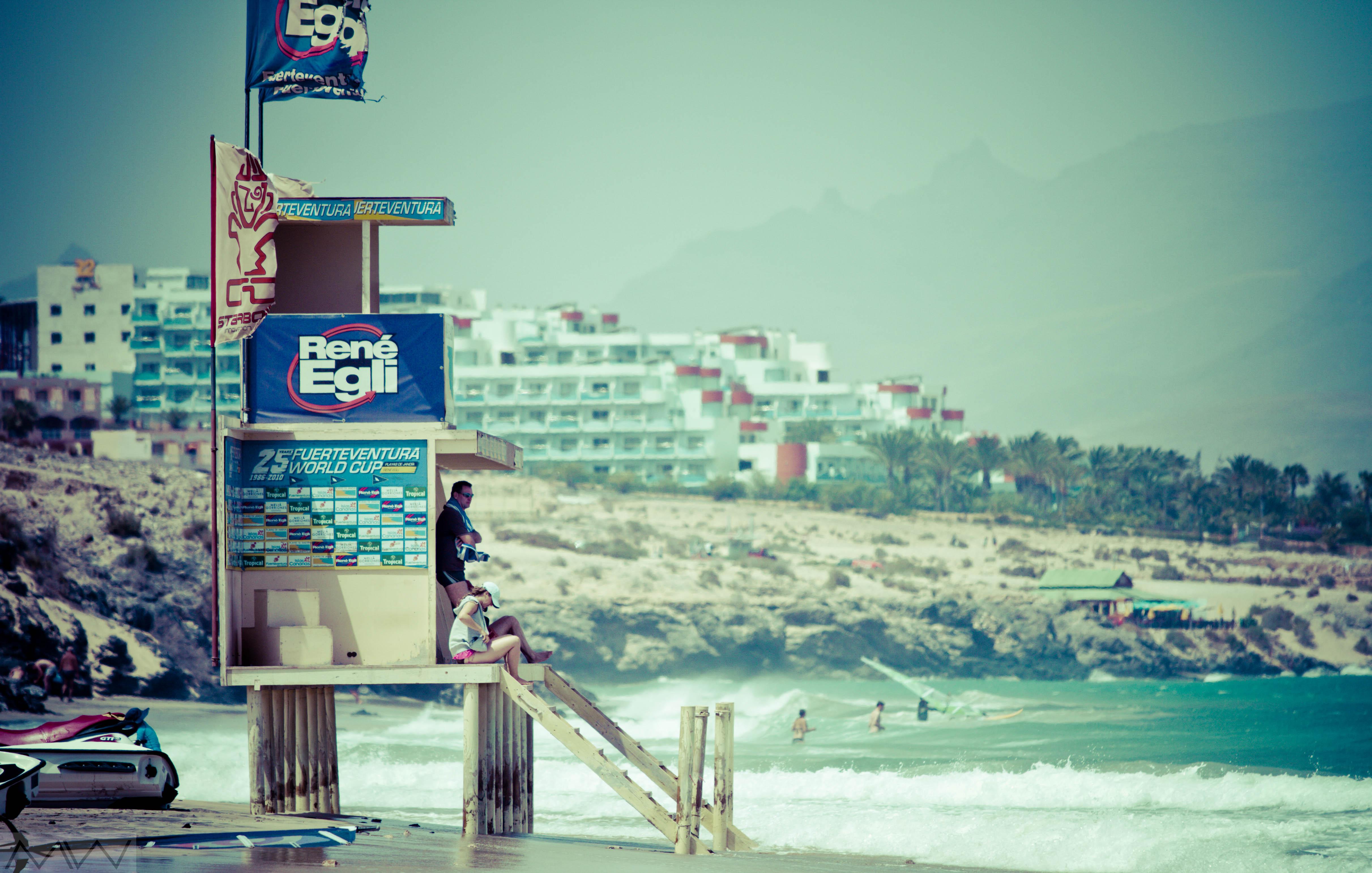 Flickr - Rene Egli's World Championships Towers