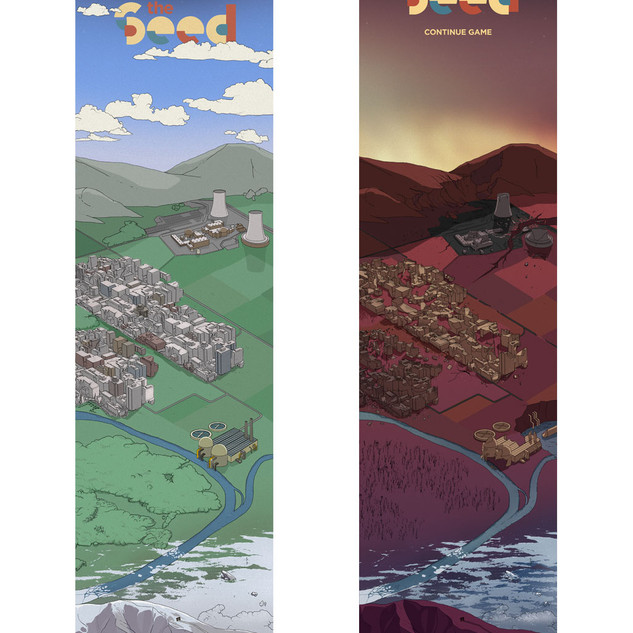 world-maps.jpg