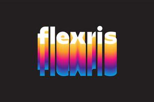Flexris