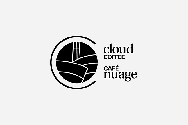 Cloud-Coffee-Logo.png