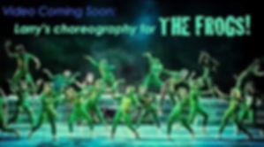 Frogs web photo 1.jpg