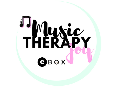 Music Therapy Joy eBox