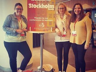 ABAI Stockholm