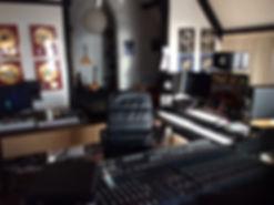 Pete Coleman Studio