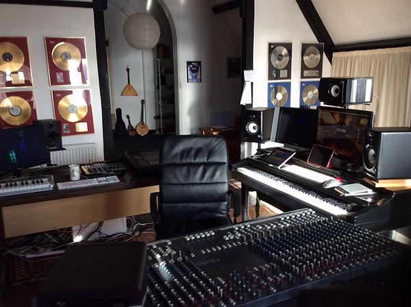 Convent Studio.JPG