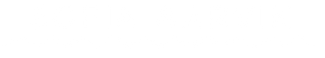 sofia aarvik logo hvit-recortada.png