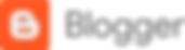 Servicio tecnico de pc, reparacion de pc, soporte tecnico y mantenimiento de pc, servicio tecnico para computadoras, tecnico de pc, servicio tecnico de computadoras personales, reparacion de pc, servicio tecnico de pc, servicio tecnico pc, empresas de servicio tecnico de computadoras, pc servicio tecnico, reparacion y servicio tecnico de pc