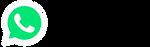 reparación de pc a domicilio, configuración redes wi-fi, abonos de mantenimiento y limpieza virus, soporte y service para pc, mantenimiento y reparación de computadoras a domicilio, instalación de hardware y software, soporte informatico para pc