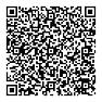 servicio técnico personalizado, soluciones informaticas en computacion y redes, soporte tecnico computación, armado de computadoras reparación y mantenimiento de pc, arreglos de computadoras a domicilio, service de pc, reparación de pc a domicilio, configuración redes wi-fi, abonos de mantenimiento y limpieza virus, soporte y service para pc