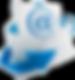 reparacion de notebooks, reparacion de notebooks en san martin, tecnico notebooks a domicilio, arreglo de notebooks capital, mantenimiento notebooks en san martin, servicio tecnico notebook a domiclio, solucionar notebook