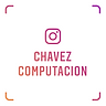 chavezcomputacion_nametag.png