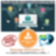 reparacion de pc remoto, soporte tecnico informatico remoto, Computadoras Asistencia Tecnica remota, arreglo de pc de forma remota, soporte tecnico pc remoto, arreglar notebook forma remota, soporte tecnico remoto capital