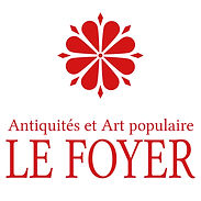 Le Foyer logo - copie.jpeg