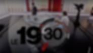 Capture d'écran 2020-07-17 16.21.46.png