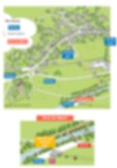 plan d'accès ok new.png