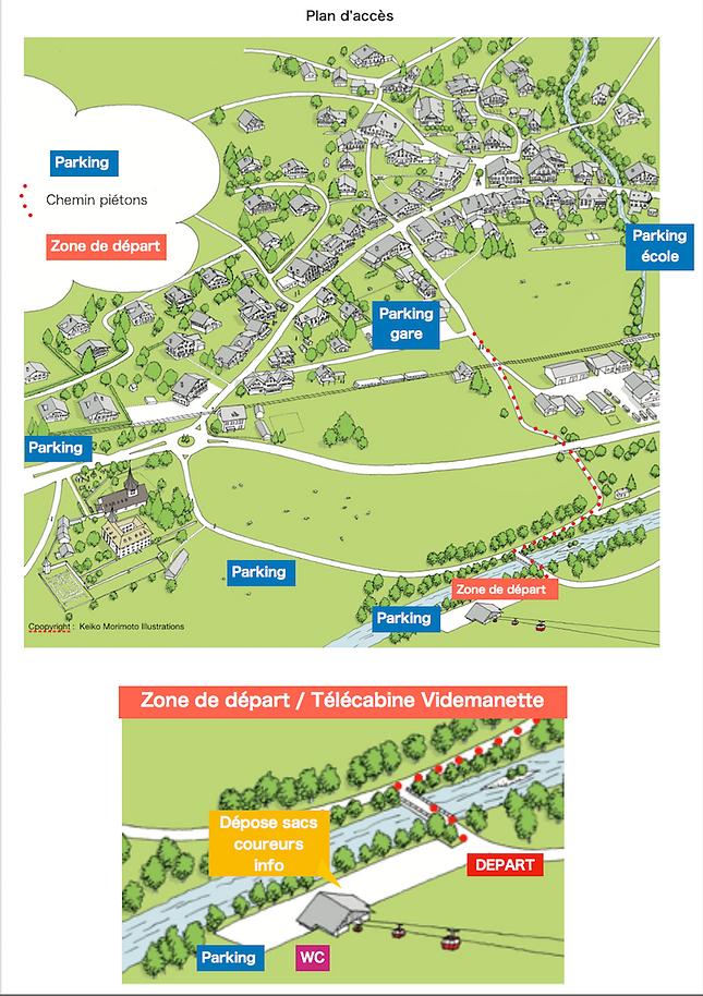 Plan_d'accès_et_zone_de_départ_OK.png