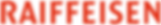 Logo rouge sur fond transparent 2016.png