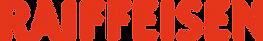 Logo rouge sur fond transparent 2016.png