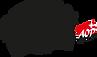 Logo-ETIVAZ_noir-rouge.png